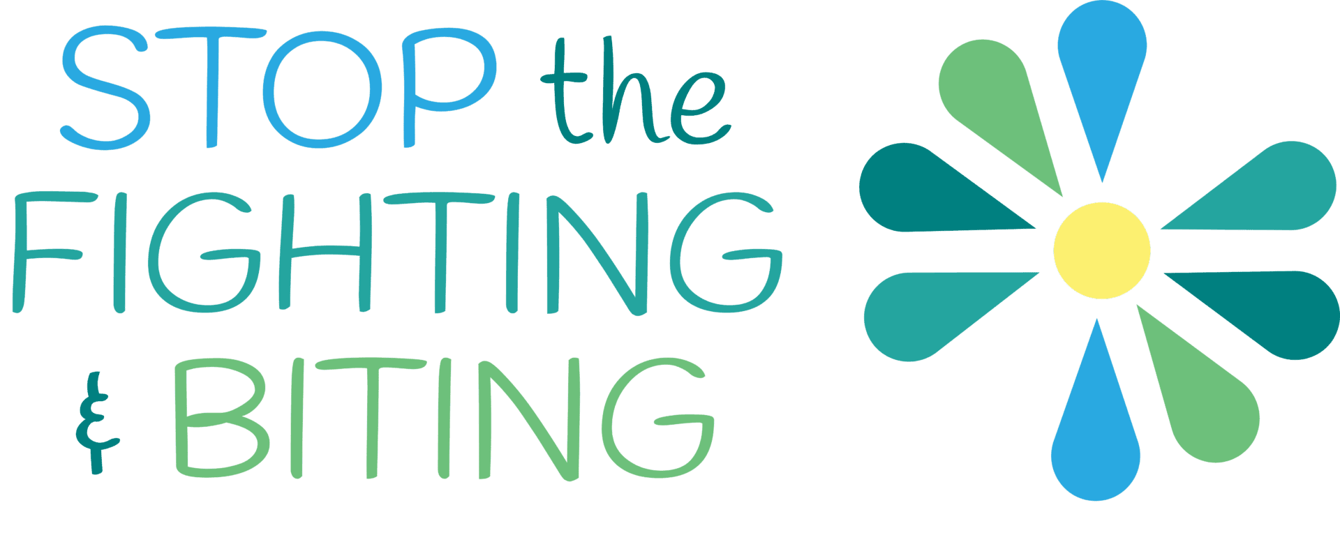 37156702_stop the fighting and biting_Final